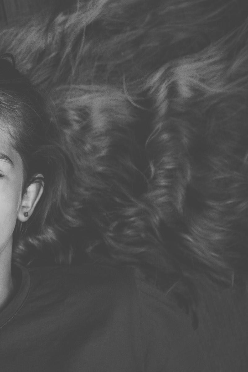 olivia 600x900 portrait4